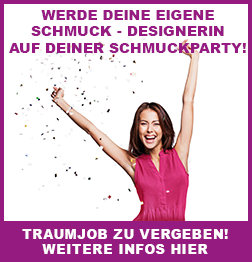 KT-Schmuckparty